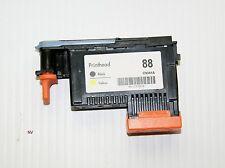HP 88 (C9381AN) Black/Yellow Printhead