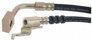 ACDelco 18J1405 Professional Front Hydraulic Brake Hose Assembly