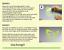 Aufkleber-Landschaft-Meer-Palmen-Paar-tanzt-Sonne-Insel-Strand-Sticker-Folie Indexbild 10