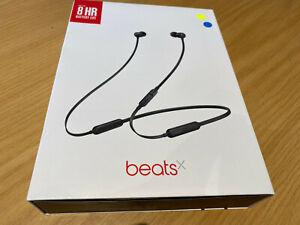 Beats-by-Dr-Dre-Beats-X-In-Ear-Wireless-Headphones-X-Earphones-Black