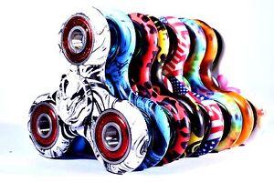 Fidget-Hand-Toy-Finger-Spinner-Steel-Bearing-Spinners-Desk-Focus-ADHD-Stress