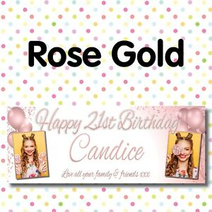 PERSONALISED-PHOTO-PARTY-BANNERS-BIRTHDAY-DECOR-WELCOME-HOME-BANNER-PACKS-A022