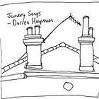 Darren Hayman - January Songs (2012)