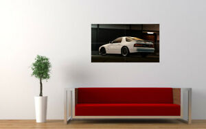 1990-MAZDA-RX7-PRINT-WALL-POSTER-PICTURE-33-1-034-x-18-6-034