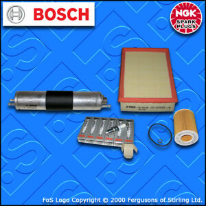 SERVICE-KIT-for-BMW-3-SERIES-E46-330I-OIL-AIR-FUEL-FILTERS-PLUGS-2000-2007