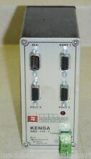 Kenga Fluid Measurements & Control MBD-110-3 _ MBD1103_MBD-11O-3_MBD11O3_110-VAC