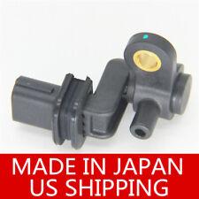 Crankshaft Position Sensor CKP2094 Fits Honda Civic 2001-2005 1.7L 1668CC