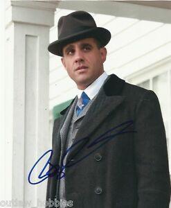 Bobby-Cannavale-Autographed-Signed-8x10-Photo-COA