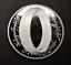 Moneda-conmemorativa-del-senor-de-los-anillos-Nueva-Zelanda-2003-anillo-unico miniatura 3
