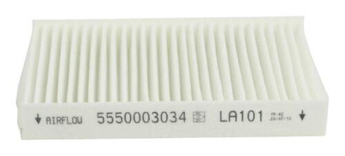 Siemens 2x Tumbler Asciugatrice Filtro WTXL720CGB WTXL2511 WTXL2502NL WTXL2502EE