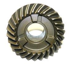 Evinrude 75-140 Hp Reverse Gear V4-444-28-03 OE # 0340490 WSM Johnson