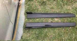 2pc-universal-side-skirt-rocker-splitters-winglet-wing-diffuser-41-7-034-x4-7-034
