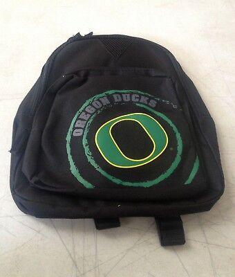 NFL Offense Mini Backpack