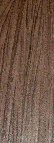 Ebony Brown composite wood veneer 3