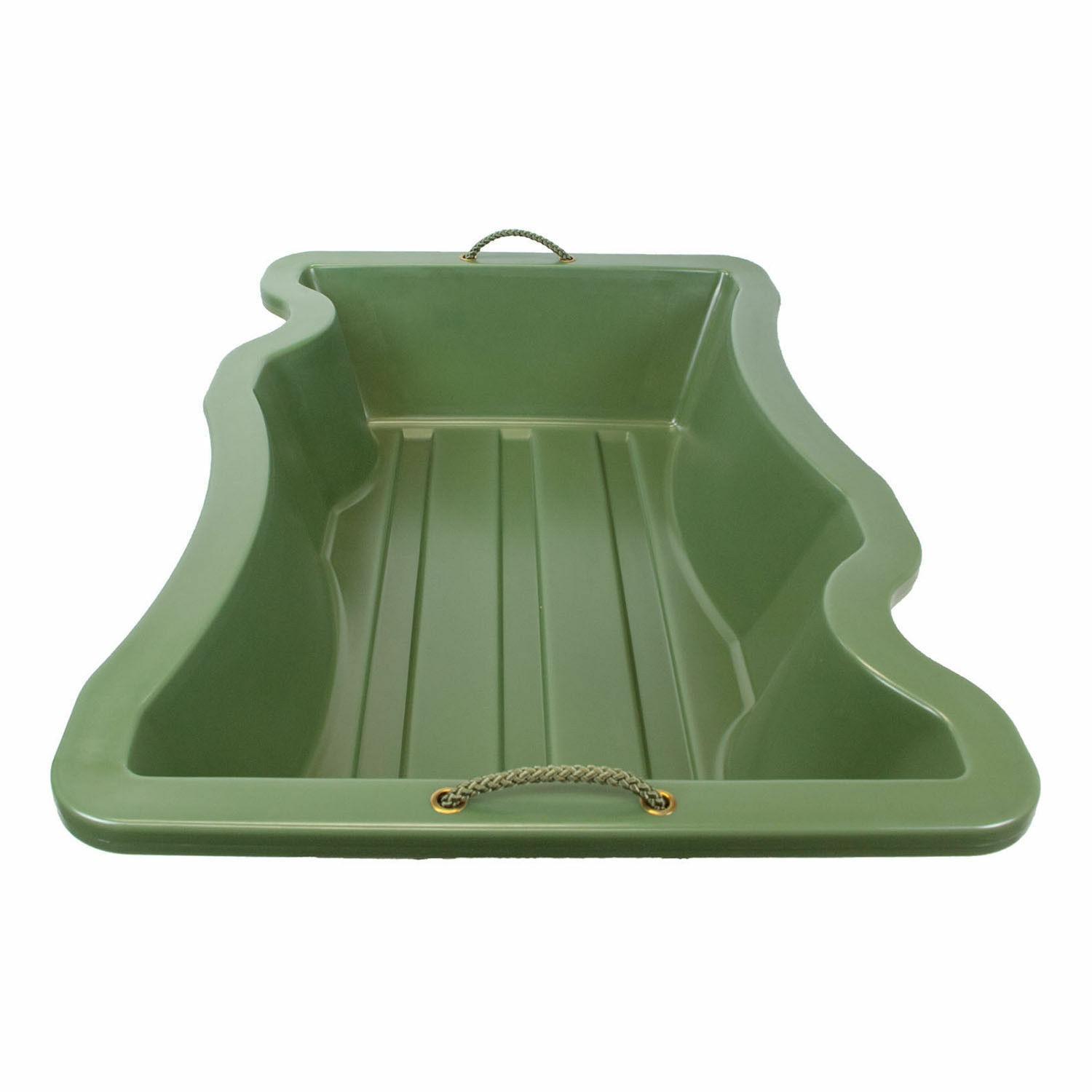 Wild tub   all purpose pan with slide function in Germany produces 110 L