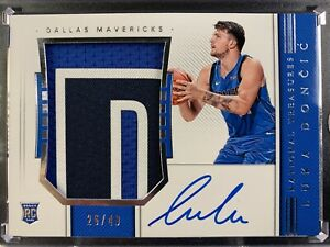 18-19-National-Treasures-Basketball-Luka-Doncic-RPA-26-49-Rookie-Patch-Autograph