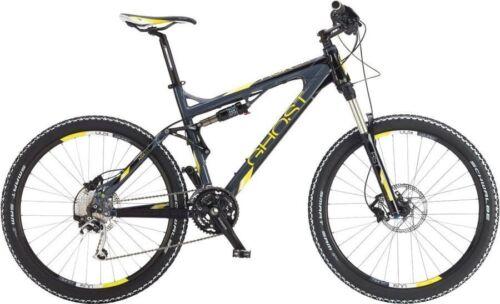 ASX RT Kato-cadre pivot roulements 2006-2015 cagua Ghost vélos de montagne amr