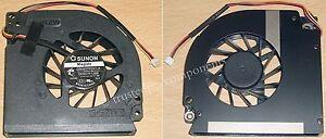 Acer-Aspire-5930G-Laptop-CPU-Cooling-Fan-GB0507PGV1-A-DFS551305MC0T-F703