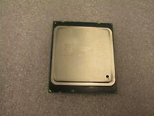 Intel Confidential  ES 1.8 GHZ XEON E5-2648L 8 CORE SERVER CPU QBJD