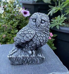 Owl ladies herford