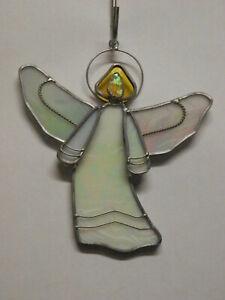 Medium-Stained-Glass-Angel-White