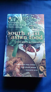 Cookbook-SOUTH-EAST-ASIAN-FOOD-Rosemary-Brissenden