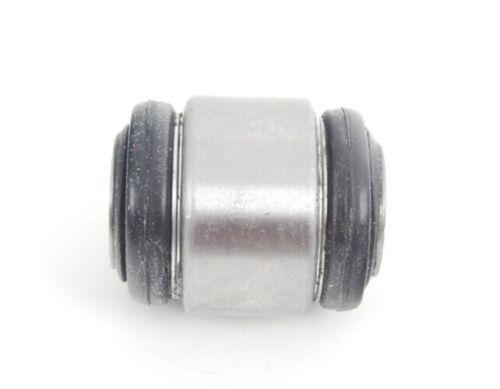 Rear Lower Outer Control Arm Bushing for Mercedes-Benz W140 W201 W202 W210 W220