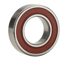 Nsk 6205du Sealed Ball Bearing 25x52x15