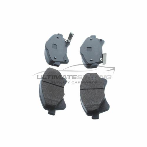 20x Revêtement Intérieur Fixation Clips Pour AMC RENAULT VW175867299