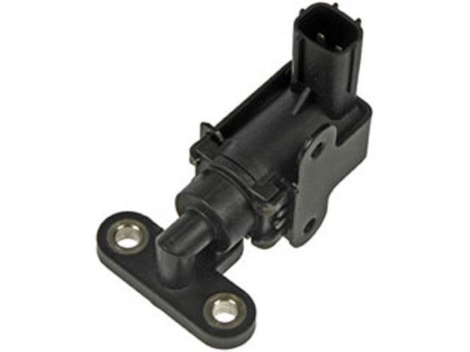 EVAP Evaporative Canister Bypass Solenoid Valve Fits For  Honda /& Acura V6 /& L4