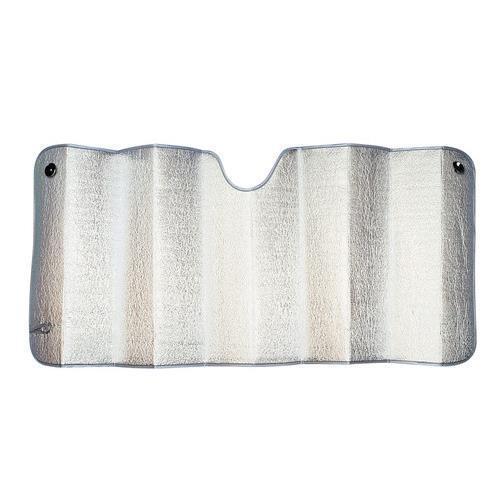 PARASOLE Ultra Reflex 60x130 cm scudo termo-riflettente