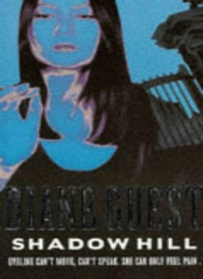 Shadow Hill,Diane Guest