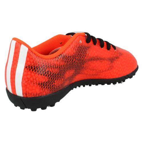 F os Cordones Adidas Zapatillas Botas Ni Deportes De vxw4Hz0P