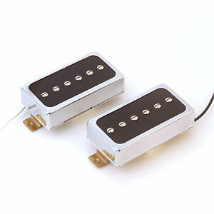 H90-AlNiCo-V-humbucker-sized-P90-for-Gibson-Epiphone-Les-Paul-335-P94