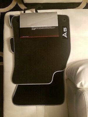 Custom Fit Car Mat 4PC PantsSaver 2702163 Tan