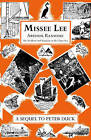 Missee Lee by Arthur Ransome (Paperback, 2001)