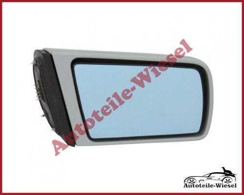 Außenspiegel Rechts Konvex Ele für MERCEDES C Klasse S202 W202 E Heizb