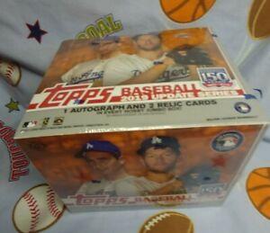 2019-Topps-Update-Series-Jumbo-Baseball-Box-1-Autograph-amp-2-Relic-Cards