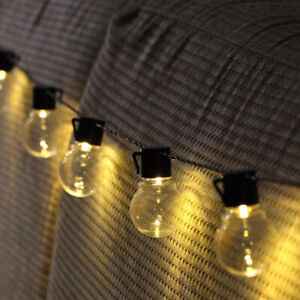 Solar-Powered-Retro-Bulb-String-Lights-For-Garden-Outdoor-Fairy-Summer-Lamp