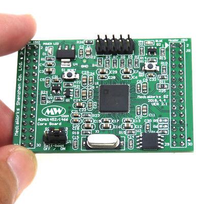 1PCS STR-Z4579 ZIP-14 Original Pulled Integrated Circuit