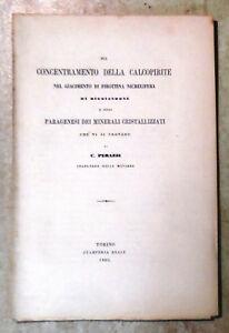 Costantino-Perazzi-Concentramento-della-calcopirite-Migiandone-minerali-Ossola
