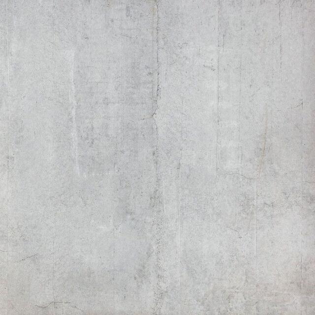 Industry - Quality Tiles - Wall Floor Bathroom Kitchen Interior Tiles Australia
