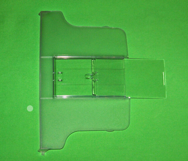 Eject Tray Assembly OEM Brother Output Tray MFC-8220 /& MFC8220