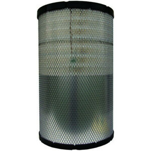 Luber-finer LAF6918 Heavy Duty Air Filter