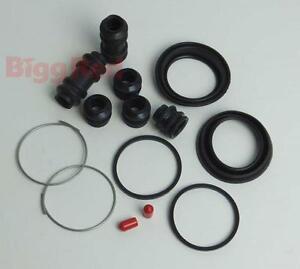 Avant-etrier-de-frein-joint-kit-reparation-pour-s-039-adapter-kia-rio-5123