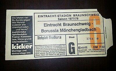 Rar Tickets