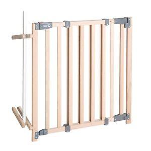 Roba-Holz-Treppenschutzgitter-80-102-5-cm-Hohe-83-5-cm