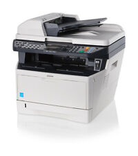 Kyocera FS-1118 MFP FS 1118 A4 USB Mono Multifunction Mono Printer + Warranty