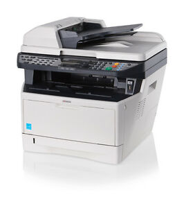 Kyocera-FS-1130MFP-FS-1130-A4-Mono-Duplex-USB-Network-Multifunction-Printer