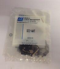 Genuine Walbro Carburatore Guarnizione Diaframma Kit d22-wat - Nuovo-d22wat-Carb Kit
